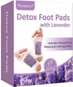 nuonove-foot-detox-patchs